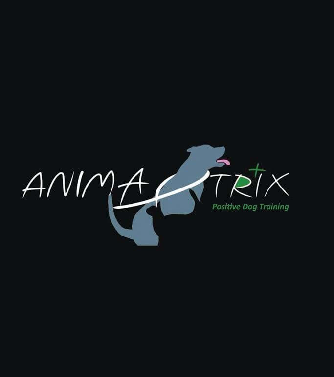 Animaltrix