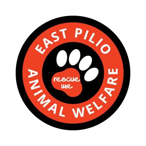 Φιλόζωοι Ανατολικού Πηλίου - East Pilio Animal Welfare