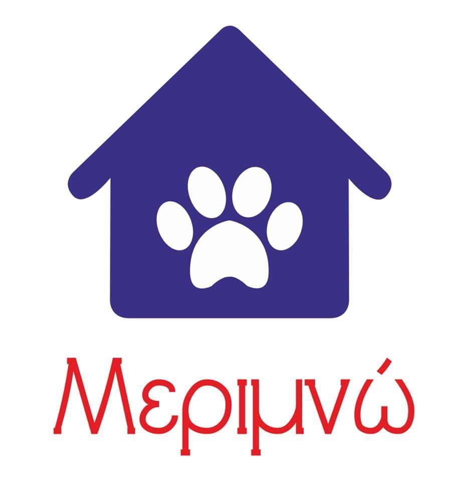 Λογότυπο