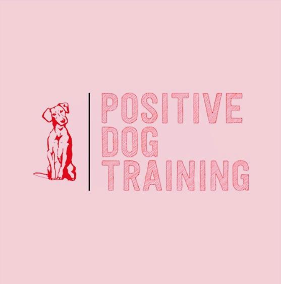 _positive_dog_training_