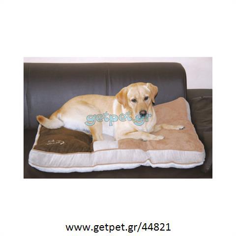 Κρεβάτι Bull για σκύλο