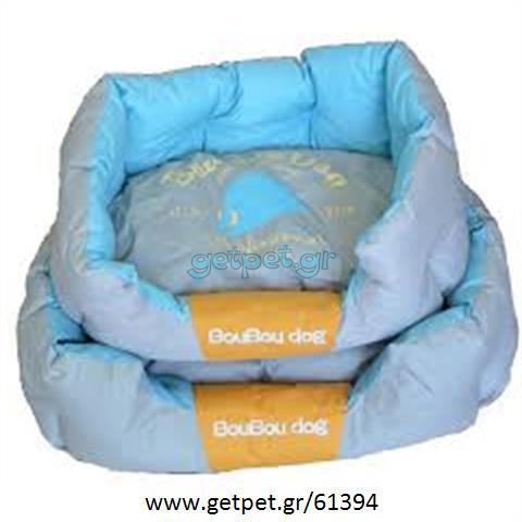 Κρεβάτι Pet camelot για σκύλο
